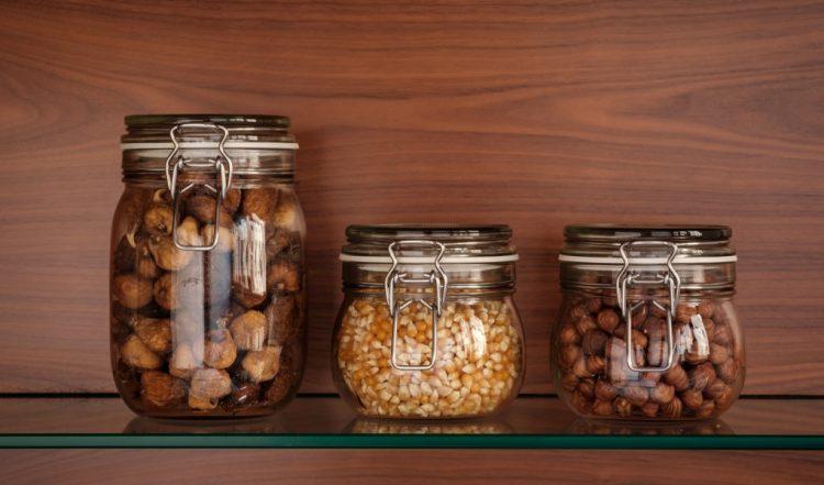ventajas del vidrio en hosteleria